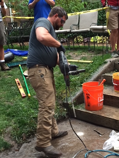 Sidewalk repair 2 IMG_2255