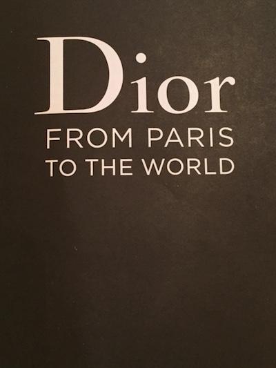 Dior IMG_2494