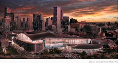 Colorado Convention Center master plan info Screen Shot 2018-12-27 at 9.21.43 AM