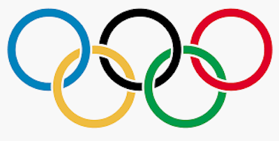 Olympics logo Screen Shot 2018-12-03 at 9.19.28 AM