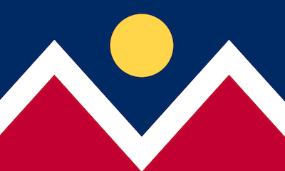 denver flag screen shot 2019-01-06 at 4.54.55 pm