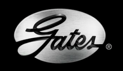 gates logo screen shot 2019-01-24 at 4.00.11 pm