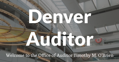 Denver Auditor shot 041919Screen Shot 2019-04-19 at 9.51.28 AM