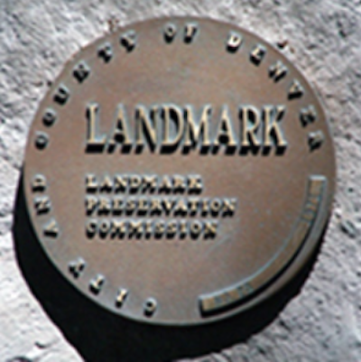 Landmark plaque Screen Shot 2019-05-03 at 10.39.56 AM