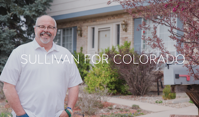 Sullivan for ColoradoScreen Shot 2019-05-15 at 12.57.12 PM