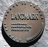 Landmark disc Screen Shot 2019-09-03 at 10.53.20 AM