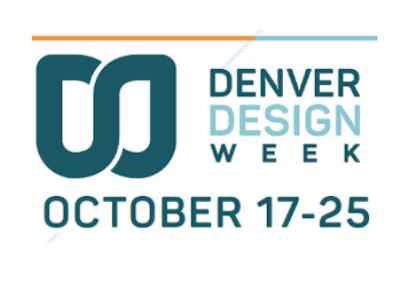 Design Week Screen Shot 2019-10-13 at 4.39.41 PM