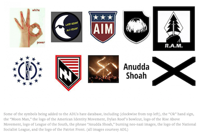 Hate symbols Screen Shot 2019-10-03 at 12.09.50 PM