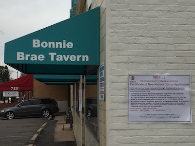 3 Bonnie Brae old IMG_2669
