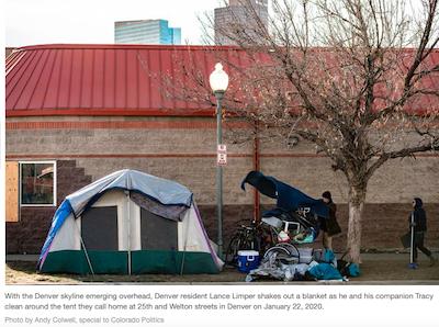 Homeless Screen Shot 2020-01-31 at 10.56.12 AM