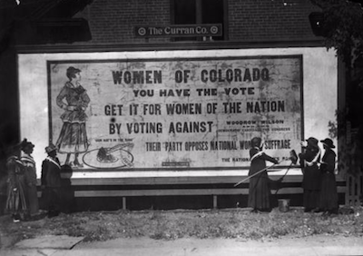 Womens suffrage Screen Shot 2020-01-11 at 12.50.46 PM