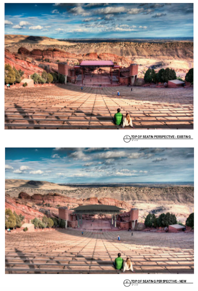 Red Rocks before and after Screen Shot 2020-02-15 at 11.15.17 AM