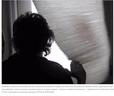 Abuse Screen Shot 2020-03-26 at 10.45.16 AM