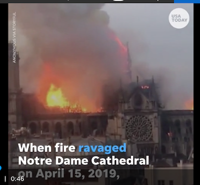 Notre Dame Screen Shot 2020-04-15 at 9.13.38 AM