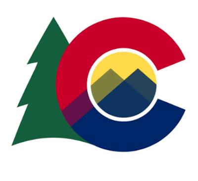 Colorado logo Screen Shot 2020-05-08 at 12.59.37 PM