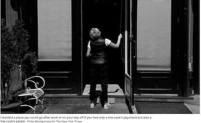 Restaurants Closing Screen Shot 2020-04-30 at 8.24.17 AM