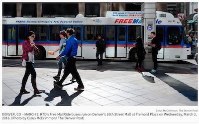 Mall bus Screen Shot 2020-06-22 at 10.17.54 AM