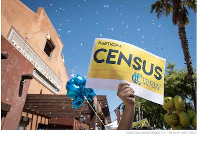 Census 2020 Screen Shot 2020-08-24 at 8.53.29 AM